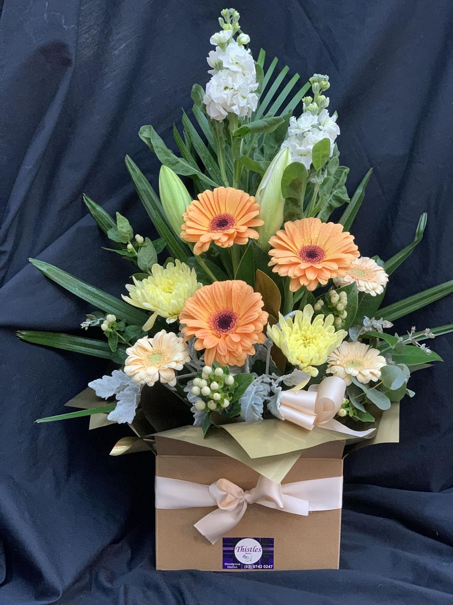 Florist's Choice Large Box
