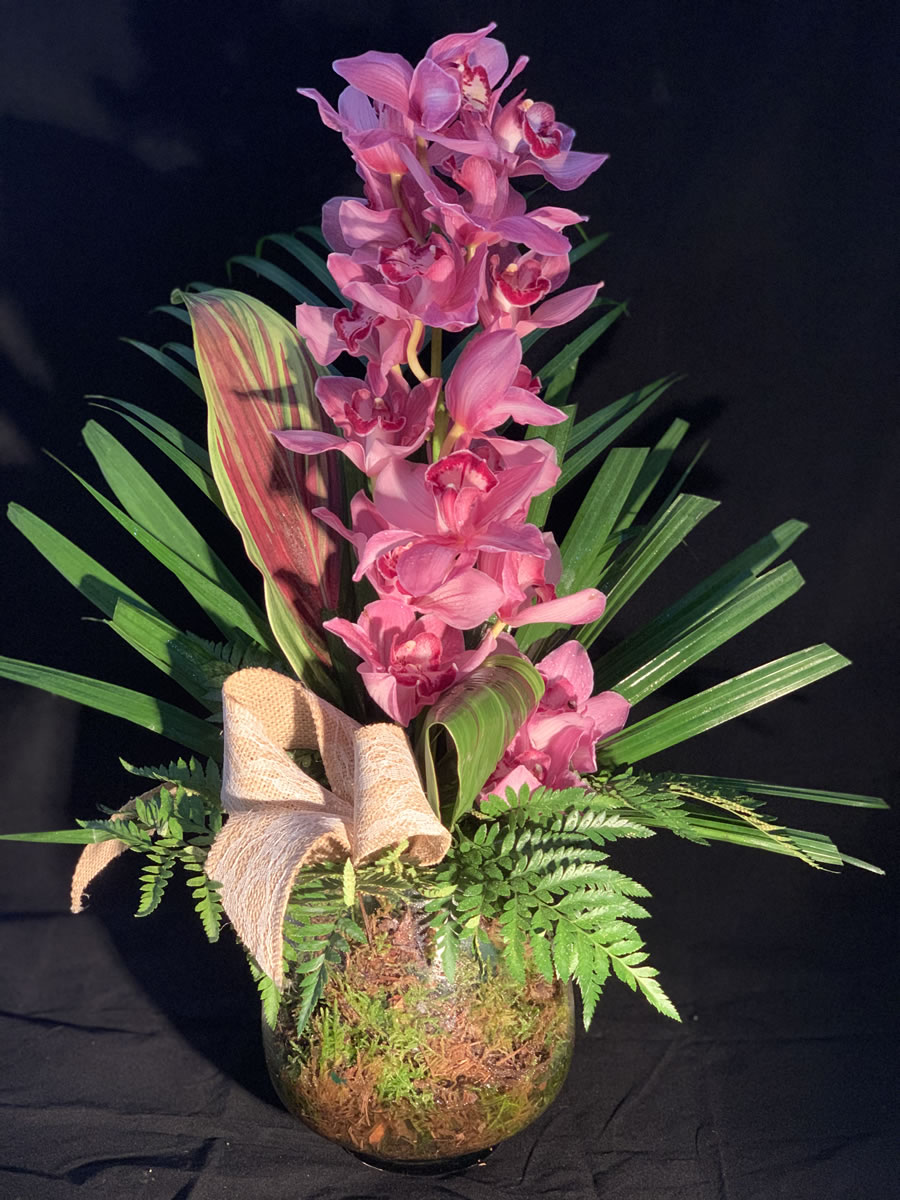 Thistles Florist Melton